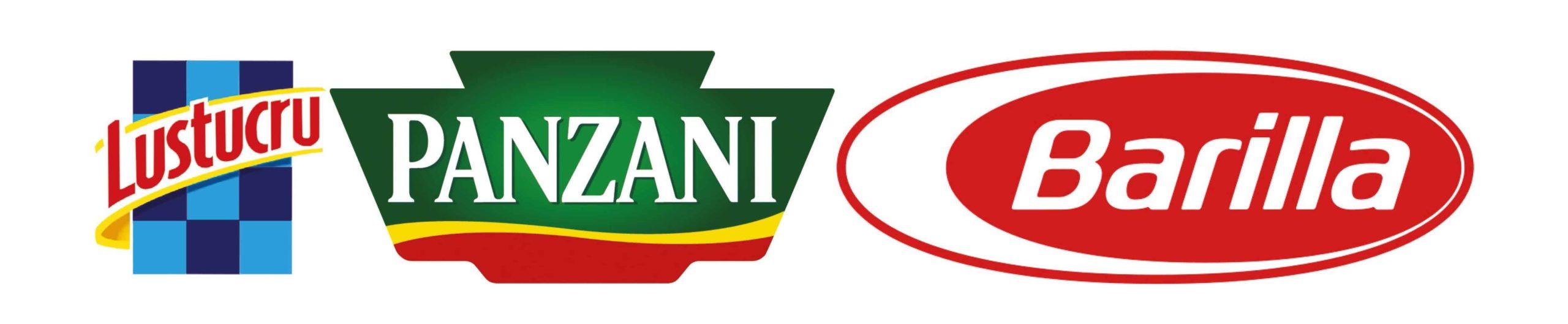 Logos de marques de pâtes
