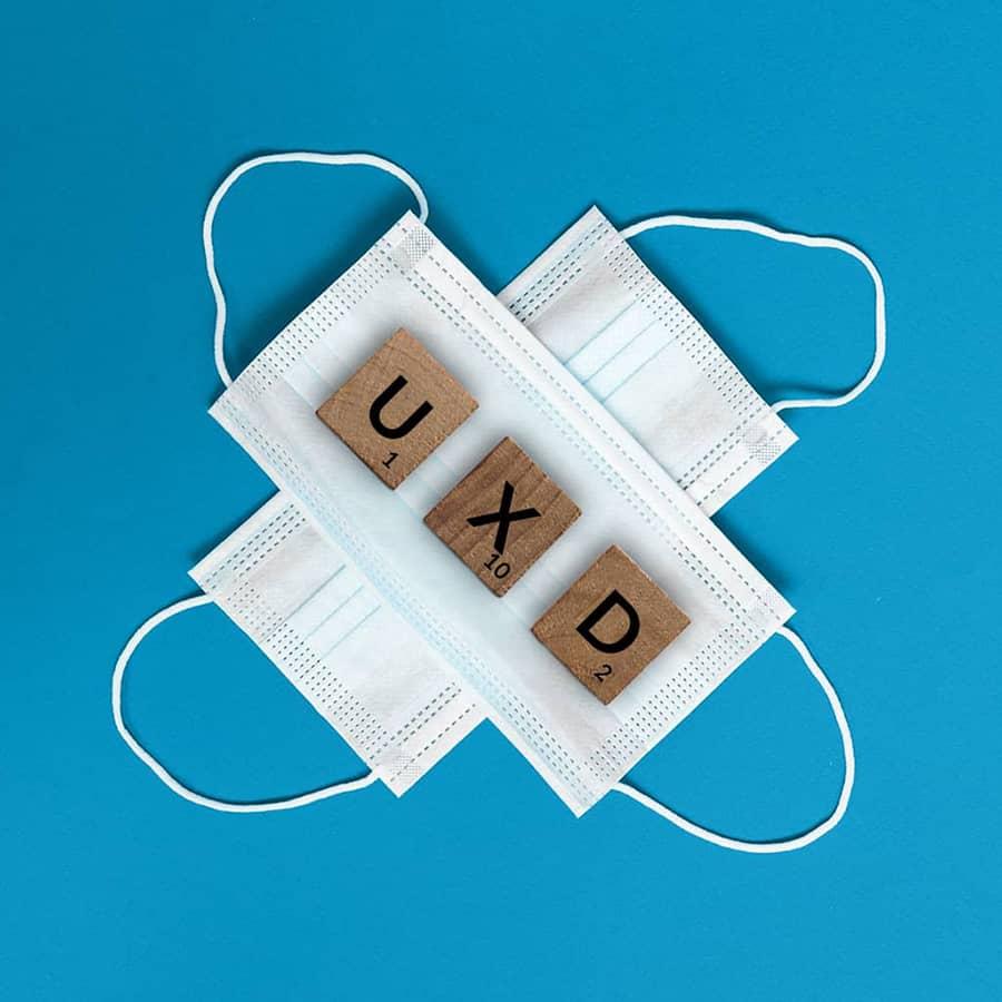 Read more about the article Les enjeux de l'UX design pour la santé